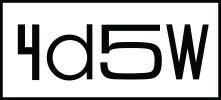 4d5w Inc